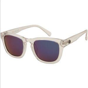 Margaritaville Polarized Sunglasses